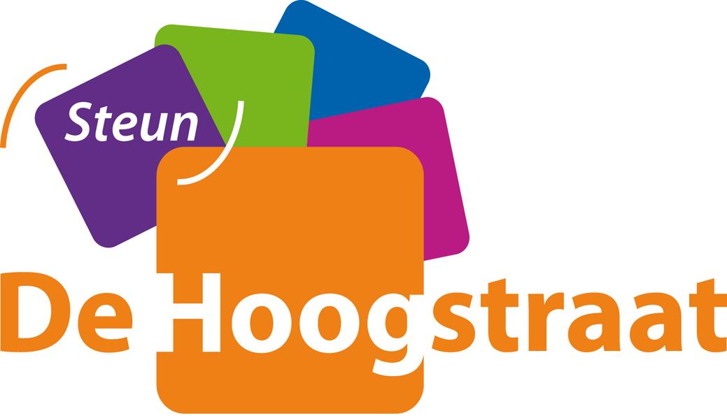 Steun de Hoogstraat